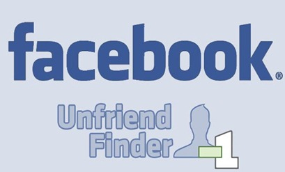 unfriend-finder