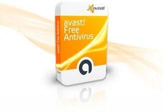 avast-free
