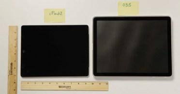 L'ancêtre de l'iPad en photo ! | Le blog de Constantin image 3