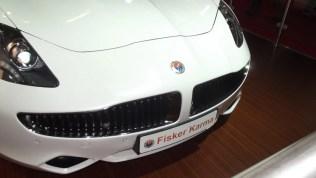 [Avis et Photos] Mondial de l'automobile 2012 | Le blog de Constantin image 81
