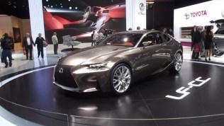 [Avis et Photos] Mondial de l'automobile 2012 | Le blog de Constantin image 91