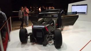 [Avis et Photos] Mondial de l'automobile 2012 | Le blog de Constantin image 5