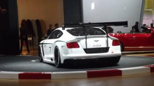 [Avis et Photos] Mondial de l'automobile 2012 | Le blog de Constantin image 9