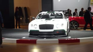[Avis et Photos] Mondial de l'automobile 2012 | Le blog de Constantin image 11