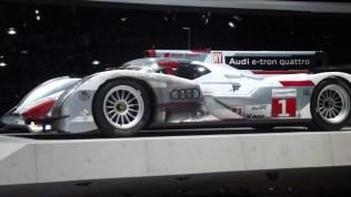 [Avis et Photos] Mondial de l'automobile 2012 | Le blog de Constantin image 12