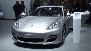 [Avis et Photos] Mondial de l'automobile 2012 | Le blog de Constantin image 16