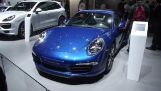 [Avis et Photos] Mondial de l'automobile 2012 | Le blog de Constantin image 17
