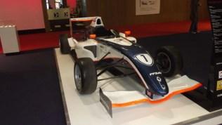 [Avis et Photos] Mondial de l'automobile 2012 | Le blog de Constantin image 28