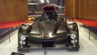 [Avis et Photos] Mondial de l'automobile 2012 | Le blog de Constantin image 31