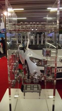 [Avis et Photos] Mondial de l'automobile 2012 | Le blog de Constantin image 40