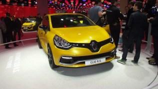 [Avis et Photos] Mondial de l'automobile 2012 | Le blog de Constantin image 48