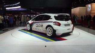 [Avis et Photos] Mondial de l'automobile 2012 | Le blog de Constantin image 49