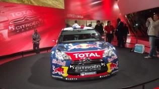[Avis et Photos] Mondial de l'automobile 2012 | Le blog de Constantin image 58