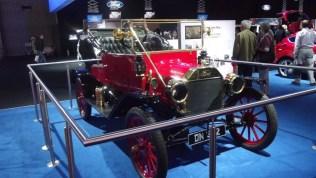 [Avis et Photos] Mondial de l'automobile 2012 | Le blog de Constantin image 60