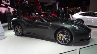 [Avis et Photos] Mondial de l'automobile 2012 | Le blog de Constantin image 62