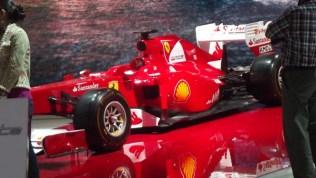 [Avis et Photos] Mondial de l'automobile 2012 | Le blog de Constantin image 65