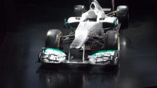 [Avis et Photos] Mondial de l'automobile 2012 | Le blog de Constantin image 69