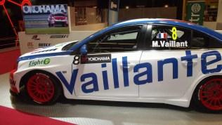 [Avis et Photos] Mondial de l'automobile 2012 | Le blog de Constantin image 70