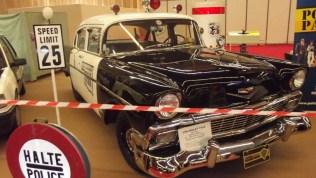 [Avis et Photos] Mondial de l'automobile 2012 | Le blog de Constantin image 77