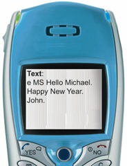 1099321-happy-new-year-sms