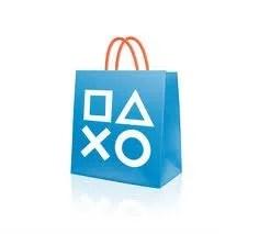 Mise à jour du PlayStation Store du 05/12/2012 | Le blog de Constantin