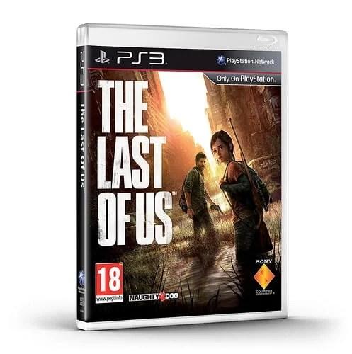 The Last of Us : nouveau trailer, date de sortie et packs de précommandes annoncés ! | Le blog de Constantin