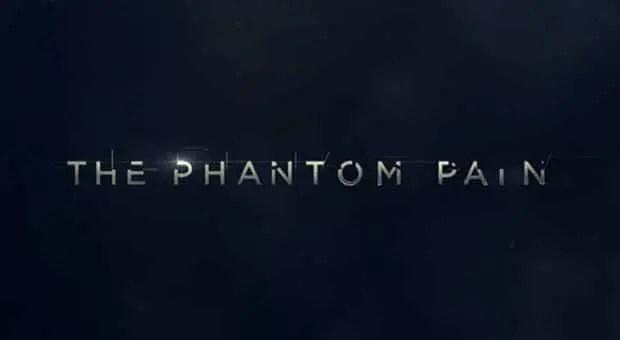 the-phantom-pain