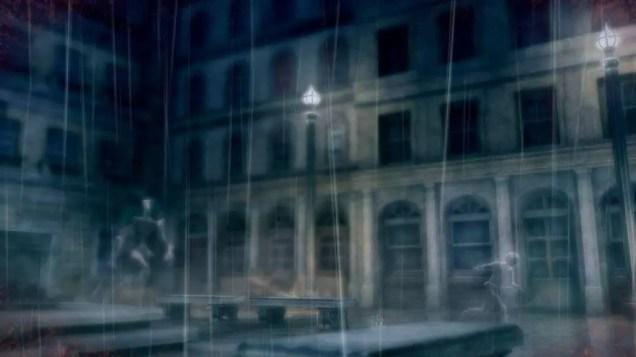 De nouvelles images pour le jeu Rain ! | Le blog de Constantin image 7