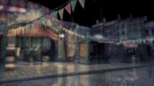 De nouvelles images pour le jeu Rain ! | Le blog de Constantin image 5