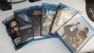 Arrivage du jour - Fournée de Blu-Ray & HD PVR 2 Gaming Edition Plus | Le blog de Constantin image 2