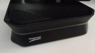 Arrivage du jour - Fournée de Blu-Ray & HD PVR 2 Gaming Edition Plus | Le blog de Constantin image 6