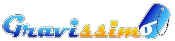 Logo_gravissimo_600