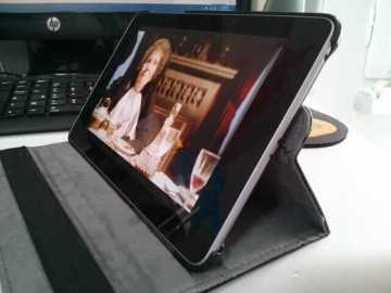 Arrivages de la semaine - Nexus 7, Housses, DVD, Comics, High Tech | Le blog de Constantin image 2