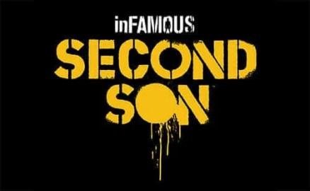 De nouvelles images pour inFAMOUS Second Son | Le blog de Constantin image 6