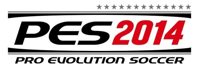 PES2013 Full Logo_CMYK_blur