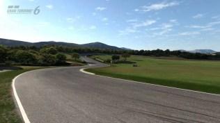 Nouveaux visuels et vidéos Gran Turismo 6 | Le blog de Constantin image 6