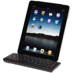 bluestork-clavier-noir-bluetooth-universel-avec-support-pour-tablette