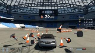 Nouveaux visuels et vidéos Gran Turismo 6 | Le blog de Constantin image 5