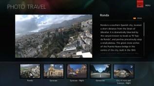 Nouveaux visuels et vidéos Gran Turismo 6 | Le blog de Constantin image 9