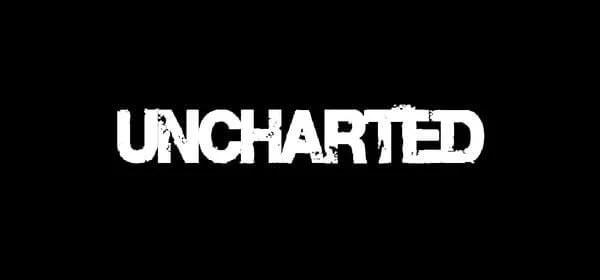 [PlayStation] Uncharted annoncé sur PS4 | Le blog de Constantin
