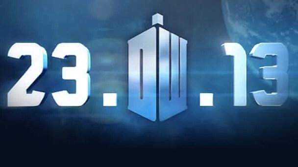 Doctor Who est la série la plus téléchargée de France !   Le blog de Constantin
