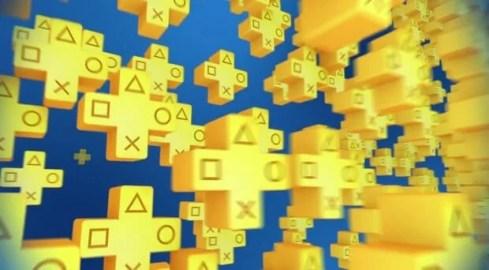 La mise à jour Playstation Plus du mois de Mai 2014   Le blog de Constantin image 2