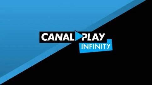 #1 J'ai testé pour vous : CanalPlay | Le blog de Constantin