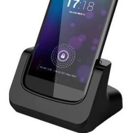 Avis - Dock de rechargement Nexus 4 | Le blog de Constantin