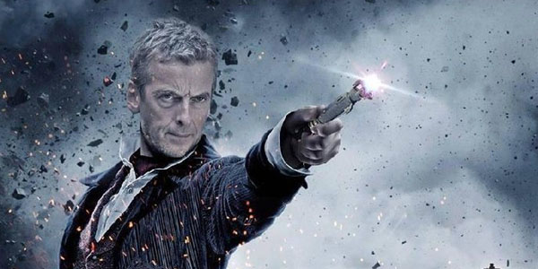 doctor-who-season-8