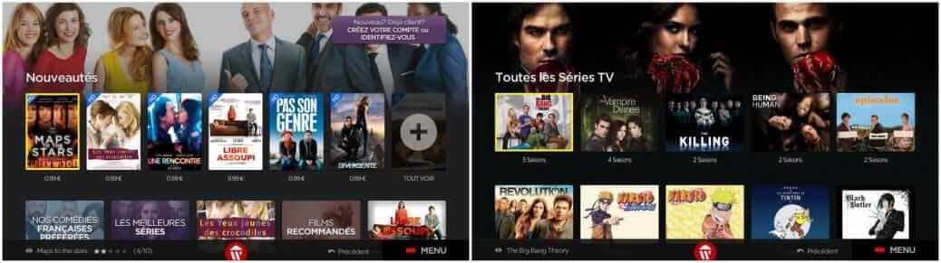 Wuaki.tv dévoile son offre VOD à destination du grand public en France | Le blog de Constantin image 3