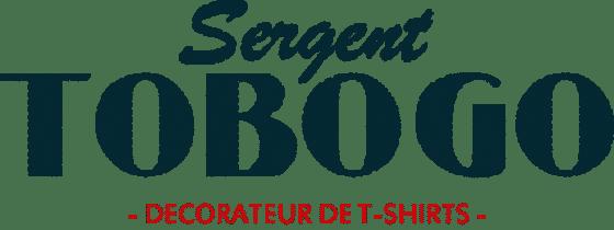#Concours  : Gagner un T-Shirt Geek avec Sergent Tobogo ! | Le blog de Constantin