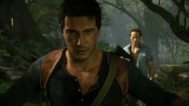 De nouvelles images pour Uncharted 4 | Le blog de Constantin image 3