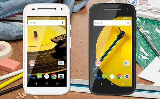 Motorola-Moto-E-2015