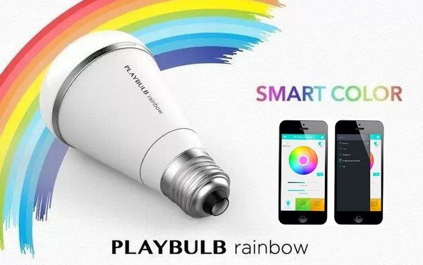 ampoule-playbulb-rainbow